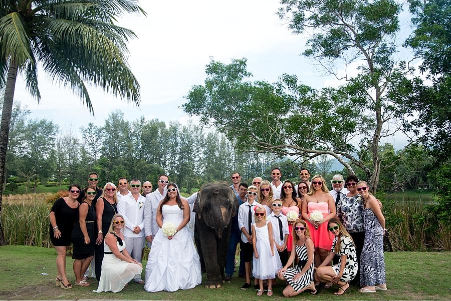 Darren Bester Photography - Cape Town Wedding Photographer - Destination Wedding - Thailand - Stacy and Shaun_0050.jpg