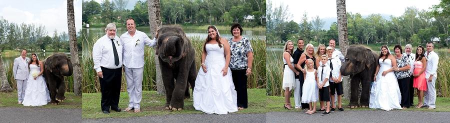 Darren Bester Photography - Cape Town Wedding Photographer - Destination Wedding - Thailand - Stacy and Shaun_0052.jpg