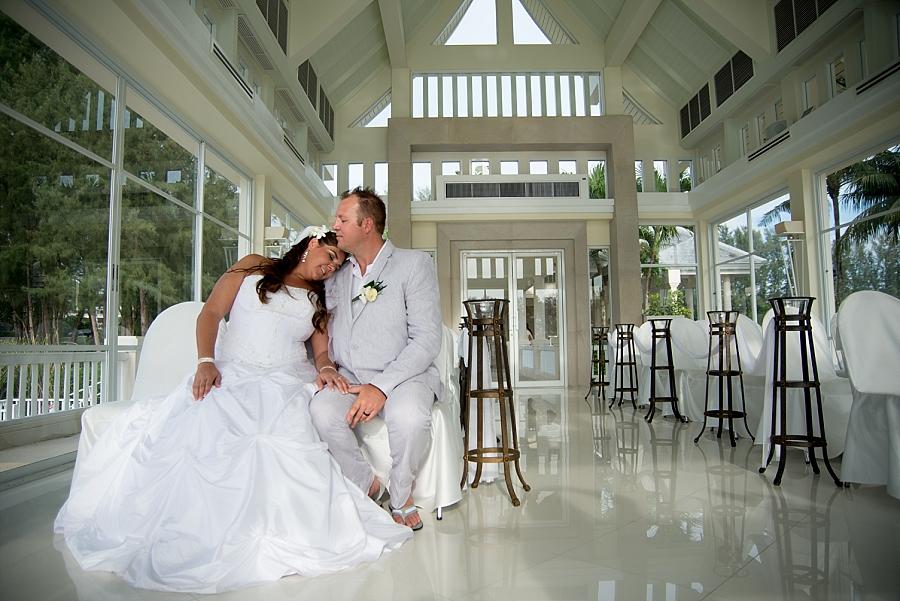 Darren Bester Photography - Cape Town Wedding Photographer - Destination Wedding - Thailand - Stacy and Shaun_0054.jpg