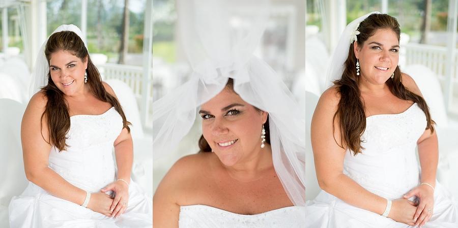 Darren Bester Photography - Cape Town Wedding Photographer - Destination Wedding - Thailand - Stacy and Shaun_0055.jpg