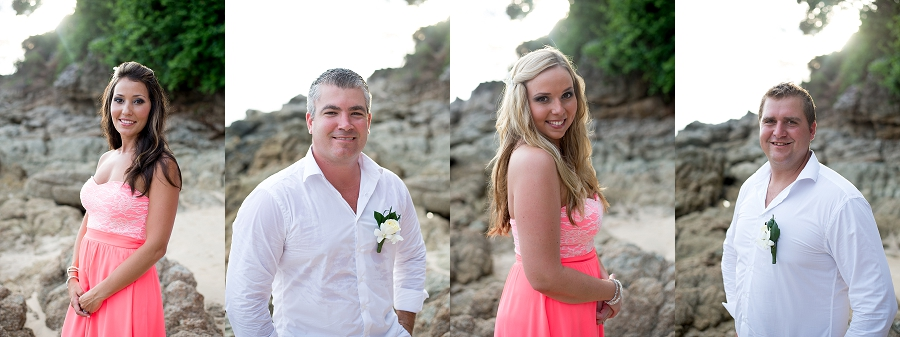 Darren Bester Photography - Cape Town Wedding Photographer - Destination Wedding - Thailand - Stacy and Shaun_0056.jpg