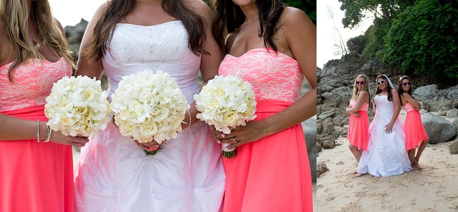 Darren Bester Photography - Cape Town Wedding Photographer - Destination Wedding - Thailand - Stacy and Shaun_0060.jpg