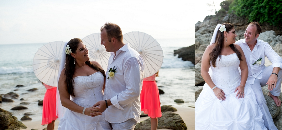 Darren Bester Photography - Cape Town Wedding Photographer - Destination Wedding - Thailand - Stacy and Shaun_0062.jpg