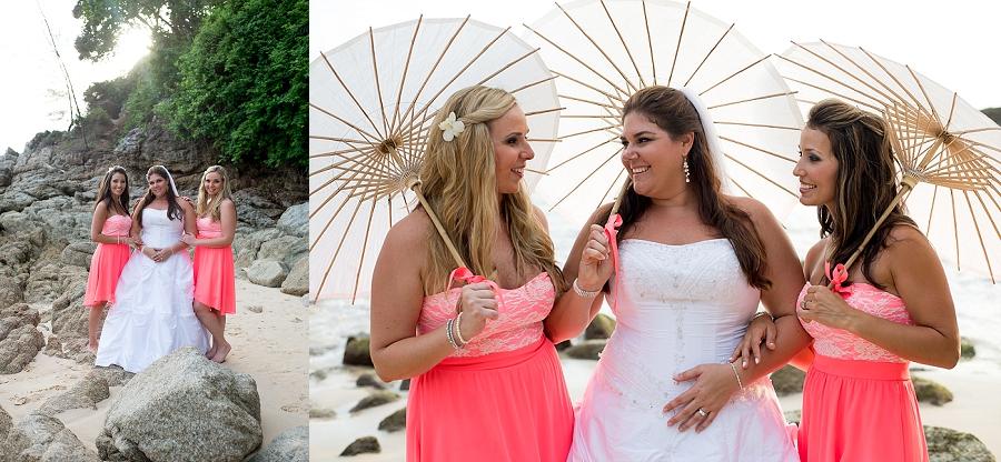 Darren Bester Photography - Cape Town Wedding Photographer - Destination Wedding - Thailand - Stacy and Shaun_0063.jpg
