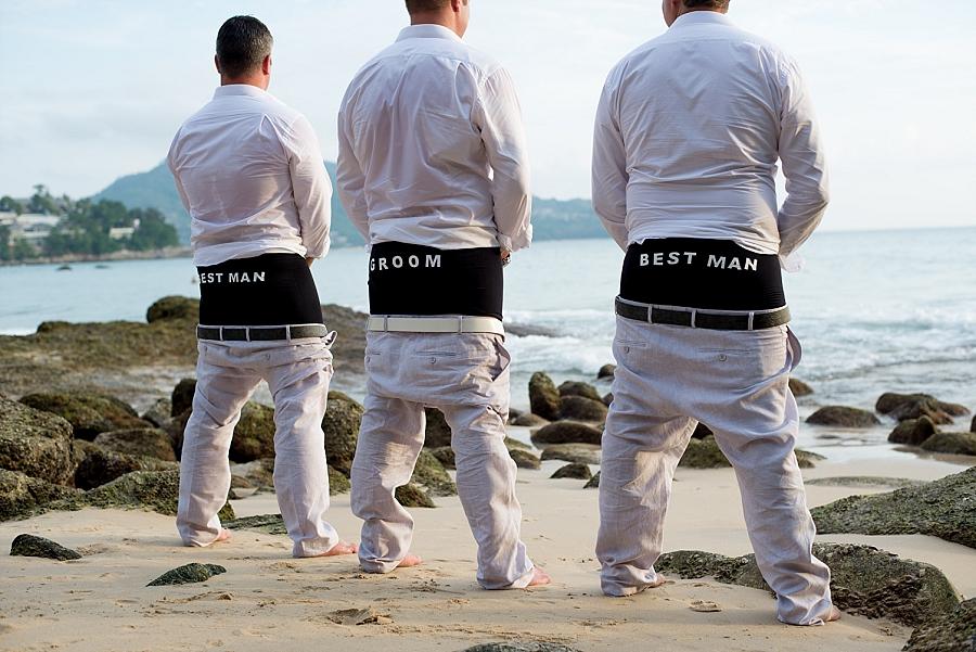 Darren Bester Photography - Cape Town Wedding Photographer - Destination Wedding - Thailand - Stacy and Shaun_0064.jpg