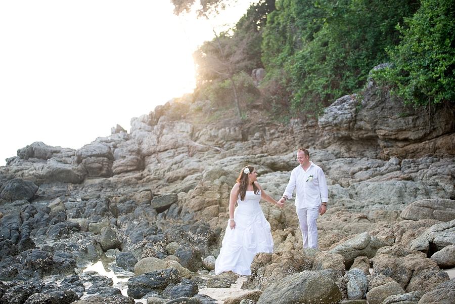 Darren Bester Photography - Cape Town Wedding Photographer - Destination Wedding - Thailand - Stacy and Shaun_0067.jpg