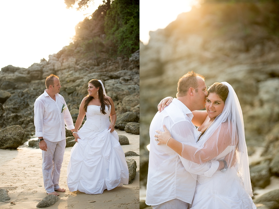Darren Bester Photography - Cape Town Wedding Photographer - Destination Wedding - Thailand - Stacy and Shaun_0069.jpg
