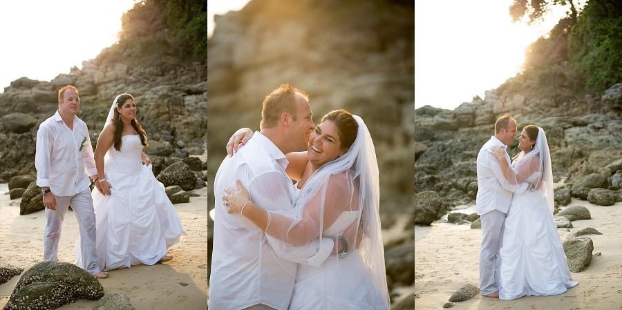 Darren Bester Photography - Cape Town Wedding Photographer - Destination Wedding - Thailand - Stacy and Shaun_0070.jpg