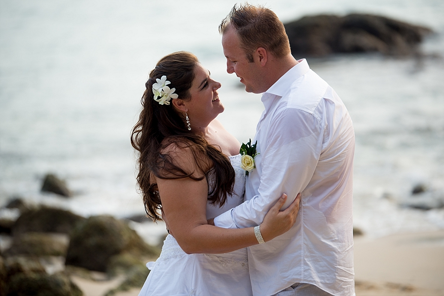 Darren Bester Photography - Cape Town Wedding Photographer - Destination Wedding - Thailand - Stacy and Shaun_0077.jpg