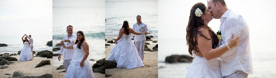 Darren Bester Photography - Cape Town Wedding Photographer - Destination Wedding - Thailand - Stacy and Shaun_0079.jpg