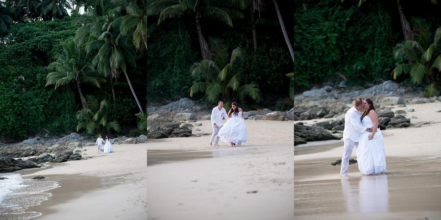 Darren Bester Photography - Cape Town Wedding Photographer - Destination Wedding - Thailand - Stacy and Shaun_0081.jpg