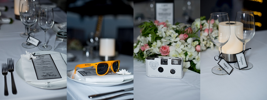 Darren Bester Photography - Cape Town Wedding Photographer - Destination Wedding - Thailand - Stacy and Shaun_0083.jpg