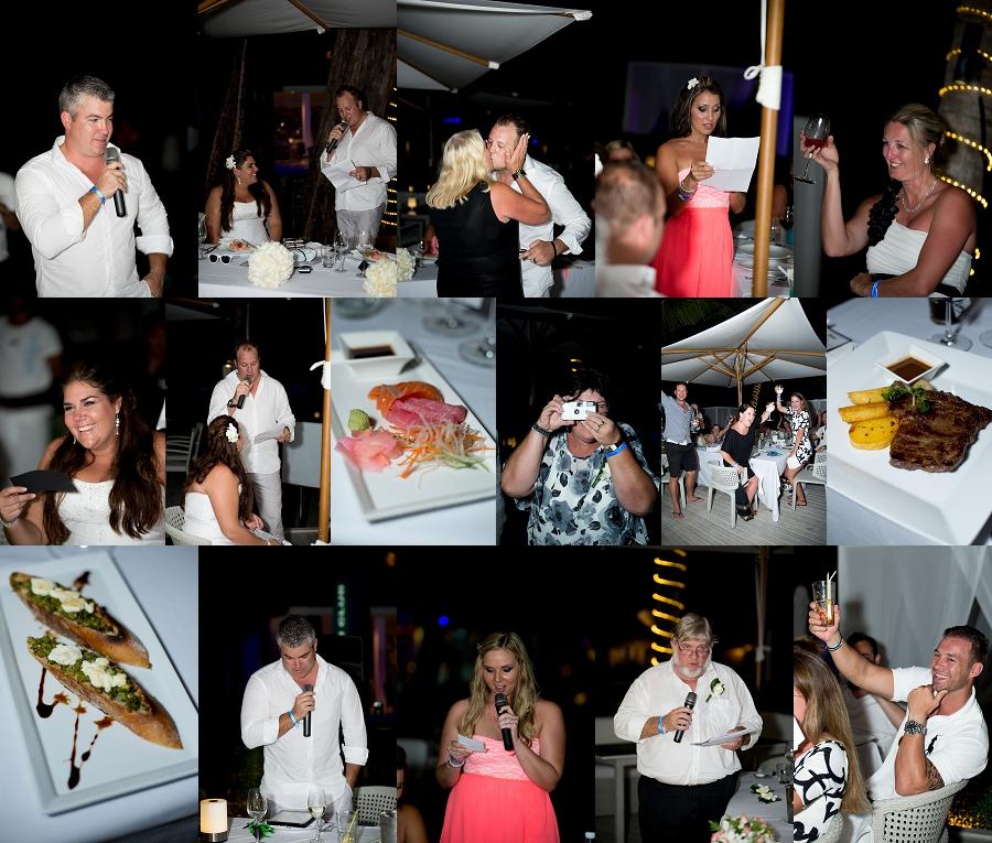 Darren Bester Photography - Cape Town Wedding Photographer - Destination Wedding - Thailand - Stacy and Shaun_0085.jpg