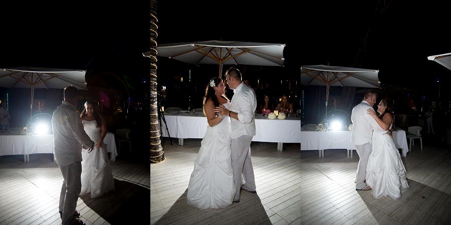 Darren Bester Photography - Cape Town Wedding Photographer - Destination Wedding - Thailand - Stacy and Shaun_0086.jpg