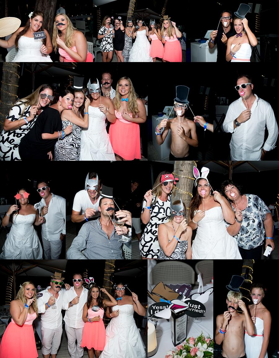 Darren Bester Photography - Cape Town Wedding Photographer - Destination Wedding - Thailand - Stacy and Shaun_0087.jpg