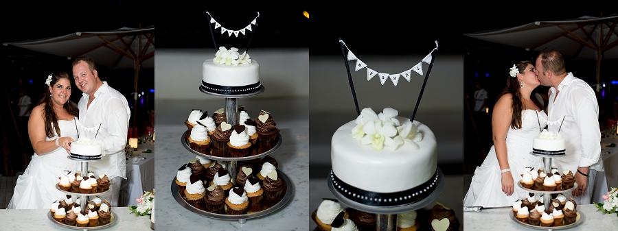 Darren Bester Photography - Cape Town Wedding Photographer - Destination Wedding - Thailand - Stacy and Shaun_0088.jpg