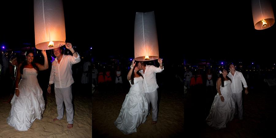 Darren Bester Photography - Cape Town Wedding Photographer - Destination Wedding - Thailand - Stacy and Shaun_0090.jpg