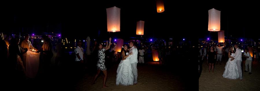 Darren Bester Photography - Cape Town Wedding Photographer - Destination Wedding - Thailand - Stacy and Shaun_0092.jpg