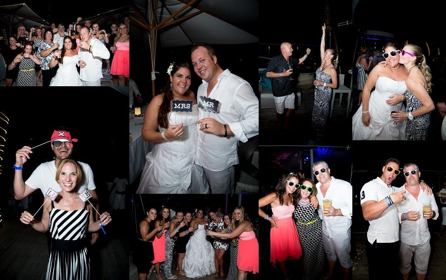 Darren Bester Photography - Cape Town Wedding Photographer - Destination Wedding - Thailand - Stacy and Shaun_0093.jpg