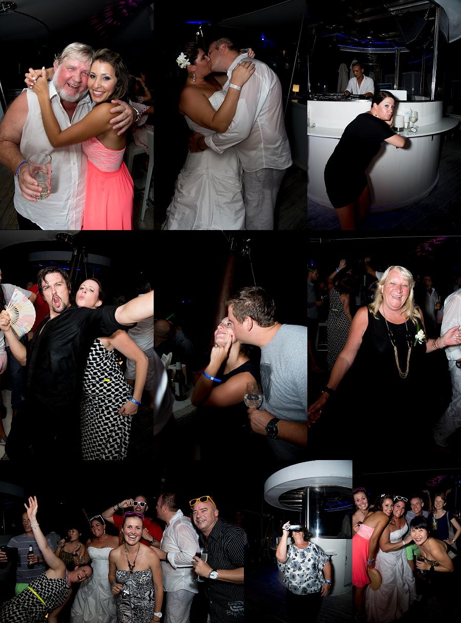 Darren Bester Photography - Cape Town Wedding Photographer - Destination Wedding - Thailand - Stacy and Shaun_0094.jpg