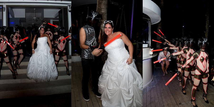 Darren Bester Photography - Cape Town Wedding Photographer - Destination Wedding - Thailand - Stacy and Shaun_0095.jpg