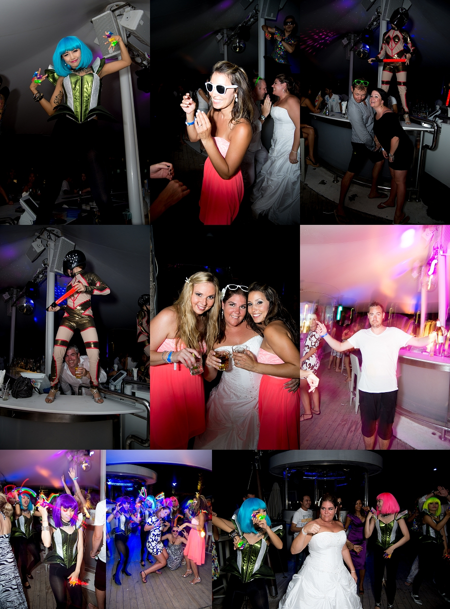 Darren Bester Photography - Cape Town Wedding Photographer - Destination Wedding - Thailand - Stacy and Shaun_0096.jpg