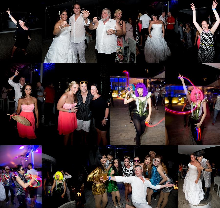 Darren Bester Photography - Cape Town Wedding Photographer - Destination Wedding - Thailand - Stacy and Shaun_0097.jpg