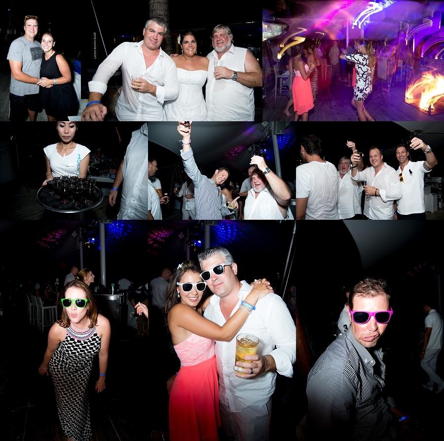 Darren Bester Photography - Cape Town Wedding Photographer - Destination Wedding - Thailand - Stacy and Shaun_0098.jpg