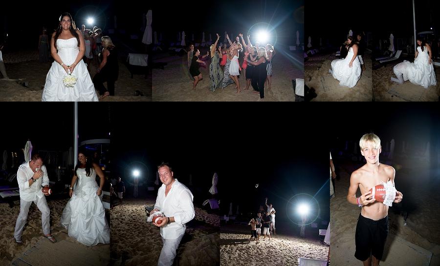 Darren Bester Photography - Cape Town Wedding Photographer - Destination Wedding - Thailand - Stacy and Shaun_0099.jpg