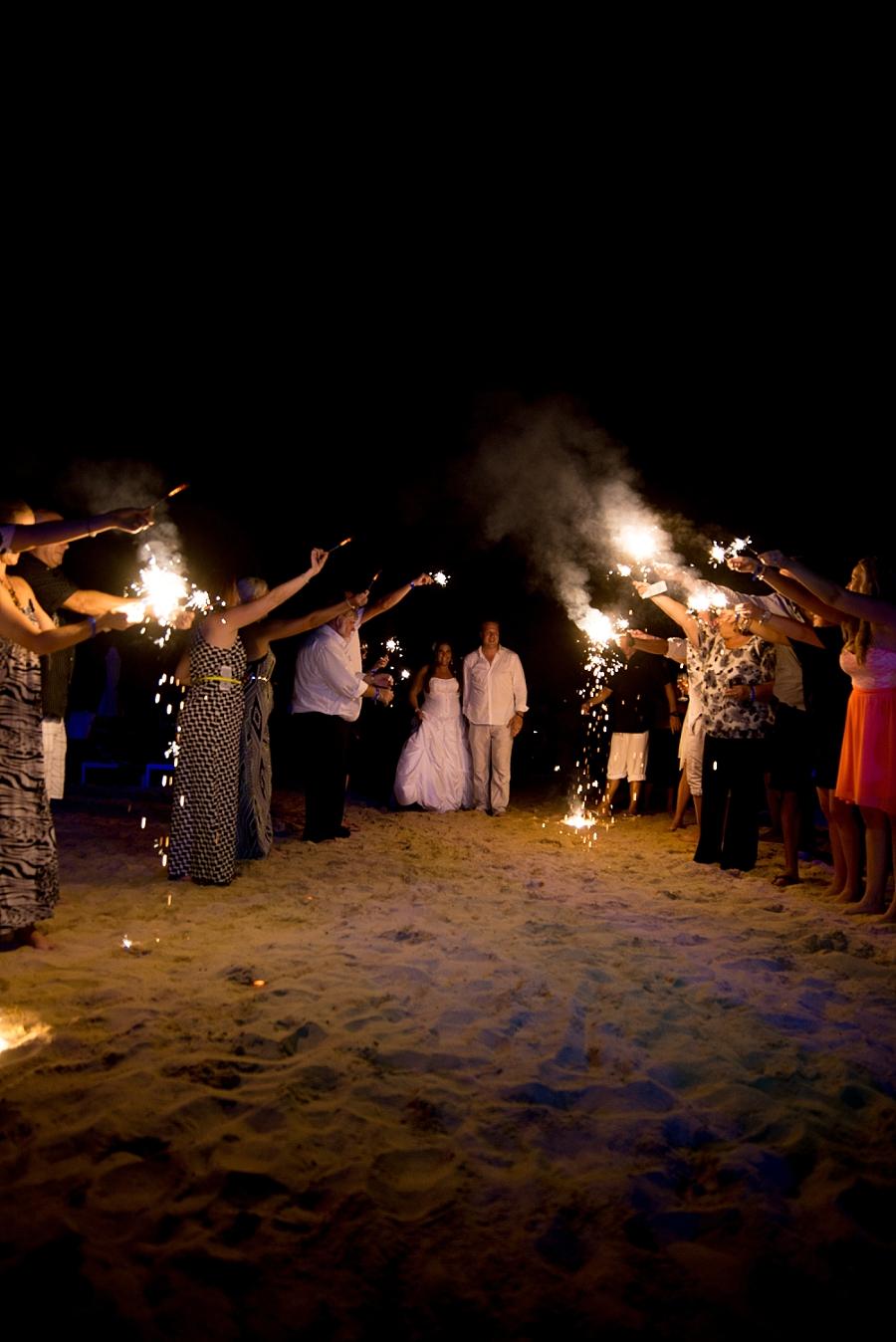 Darren Bester Photography - Cape Town Wedding Photographer - Destination Wedding - Thailand - Stacy and Shaun_0100.jpg
