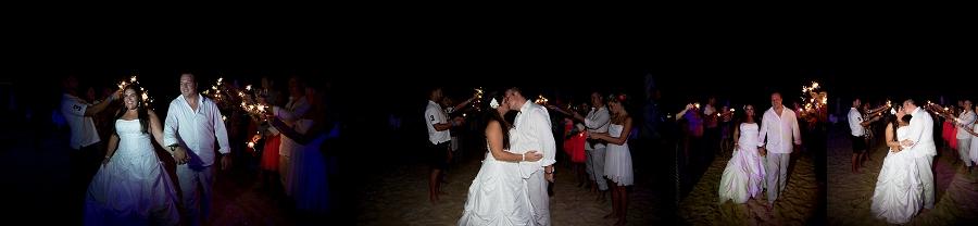 Darren Bester Photography - Cape Town Wedding Photographer - Destination Wedding - Thailand - Stacy and Shaun_0101.jpg