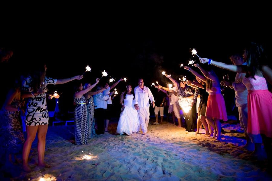 Darren Bester Photography - Cape Town Wedding Photographer - Destination Wedding - Thailand - Stacy and Shaun_0102.jpg