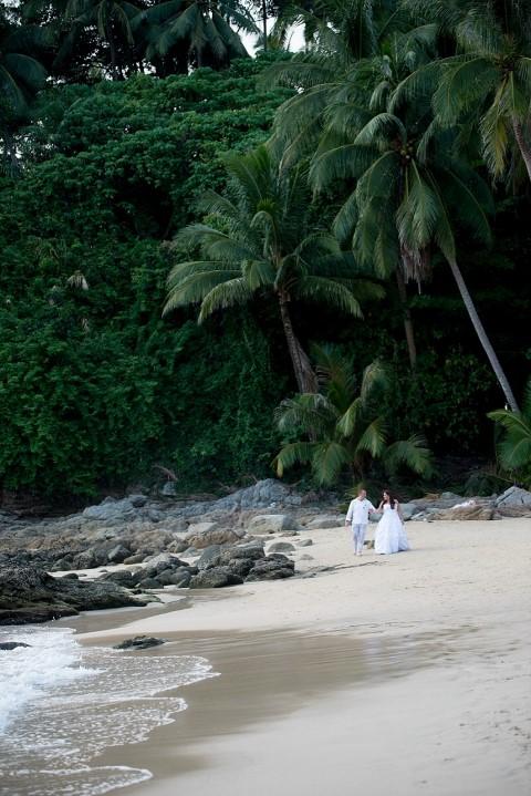 Darren-Bester-Photography-Cape-Town-Wedding-Photographer-Destination-Wedding-Thailand-Stacy-and-Shaun_Cover.jpg