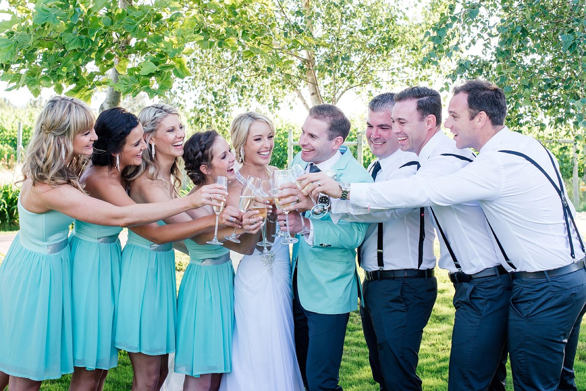 Darren-Bester-Adams-Wedding.jpg