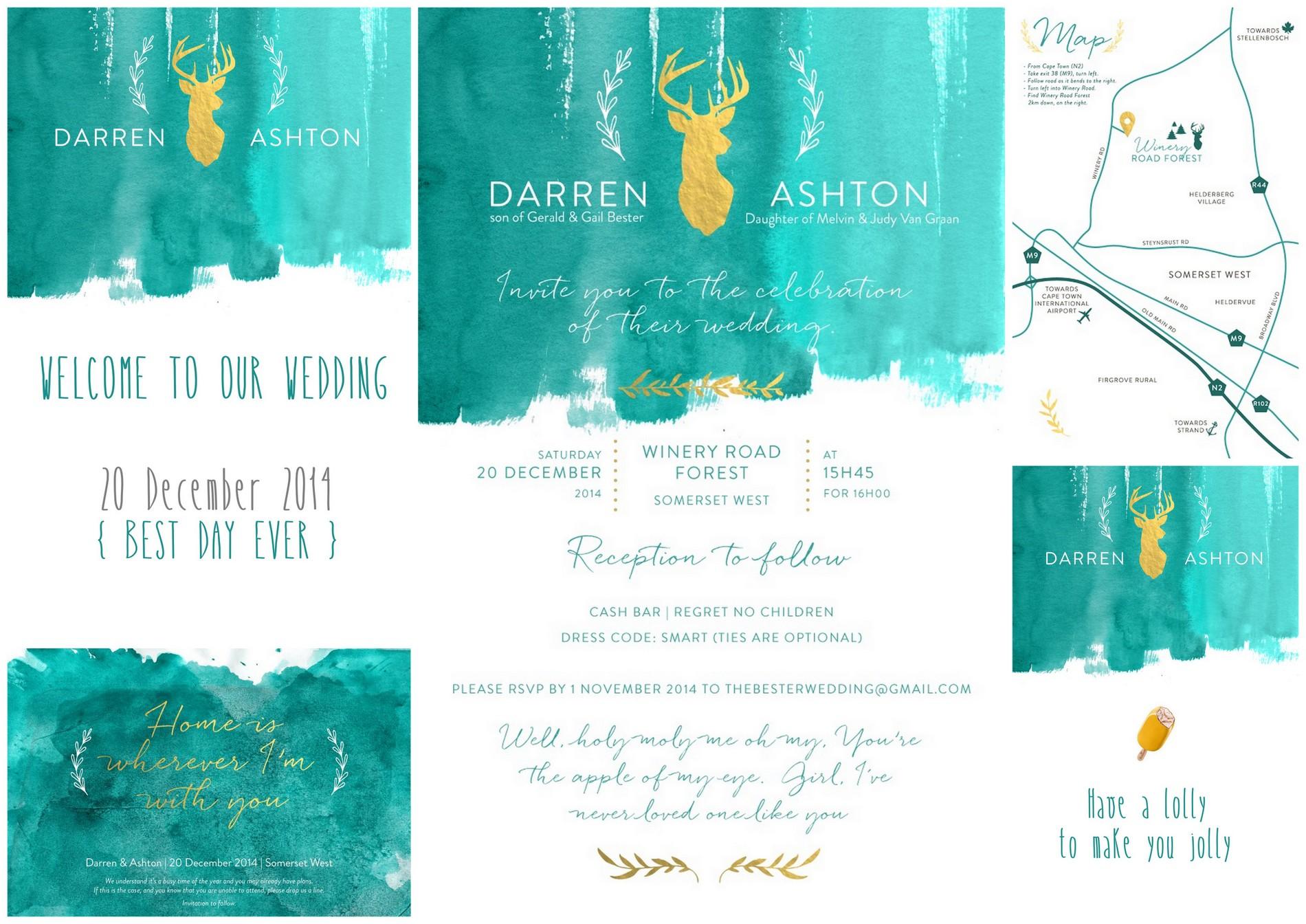Darren-Bester-Photography-Planning-a-Wedding-1.jpg