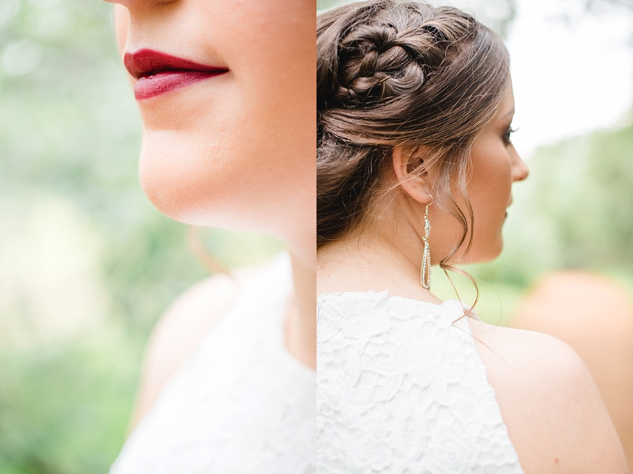 Darren Bester - Cape Town Photographer - Wedding - Portrait - Matric Dance_0003.jpg