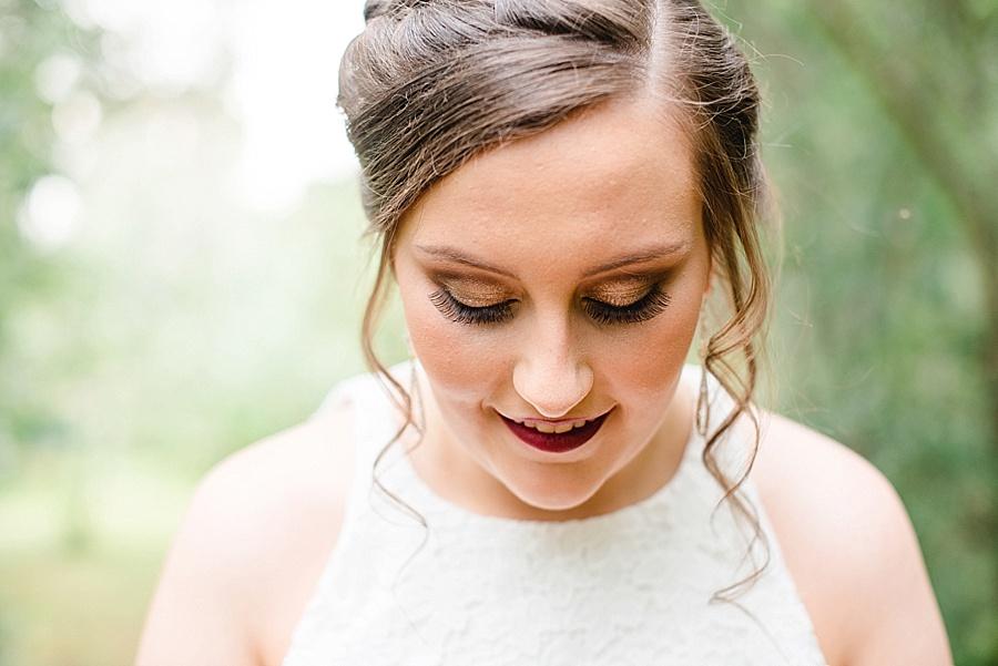 Darren Bester - Cape Town Photographer - Wedding - Portrait - Matric Dance_0006.jpg
