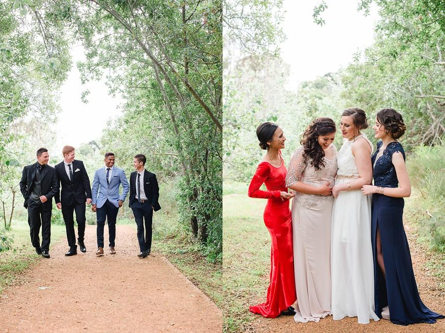 Darren Bester - Cape Town Photographer - Wedding - Portrait - Matric Dance_0015.jpg