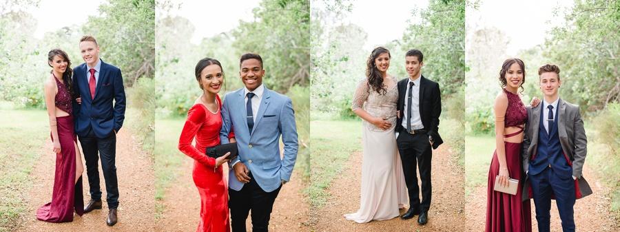 Darren Bester - Cape Town Photographer - Wedding - Portrait - Matric Dance_0017.jpg