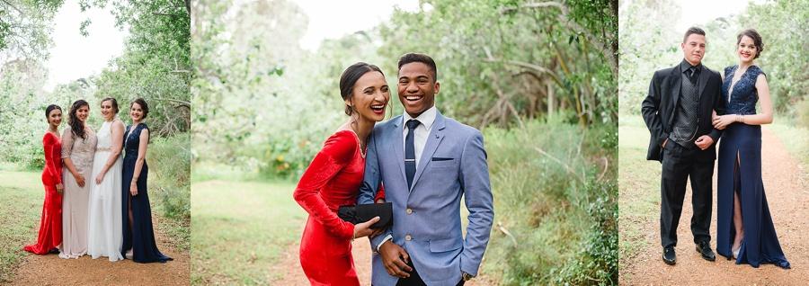 Darren Bester - Cape Town Photographer - Wedding - Portrait - Matric Dance_0018.jpg