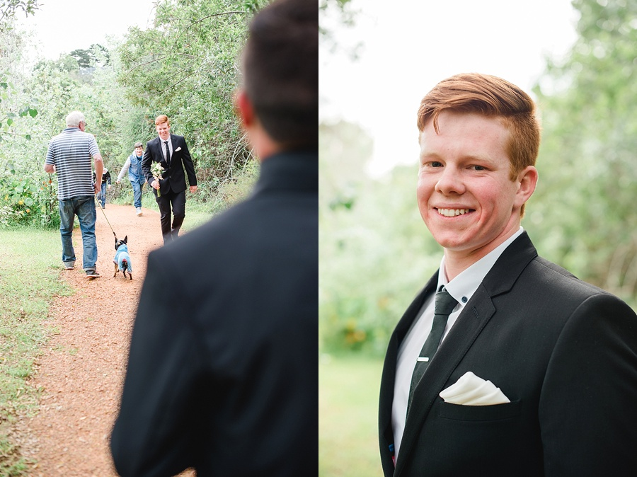 Darren Bester - Cape Town Photographer - Wedding - Portrait - Matric Dance_0019.jpg
