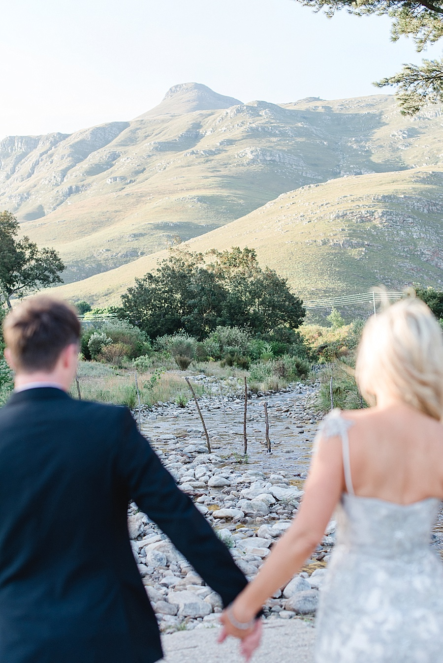 Darren Bester - Cape Town Photographer - Greyton - Searles - Heidi + Bruno_0061.jpg