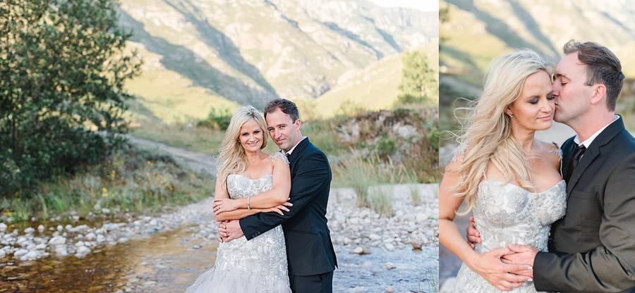 Darren Bester - Cape Town Photographer - Greyton - Searles - Heidi + Bruno_0062.jpg