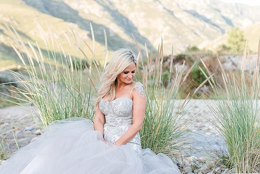 Darren Bester - Cape Town Photographer - Greyton - Searles - Heidi + Bruno_0065.jpg
