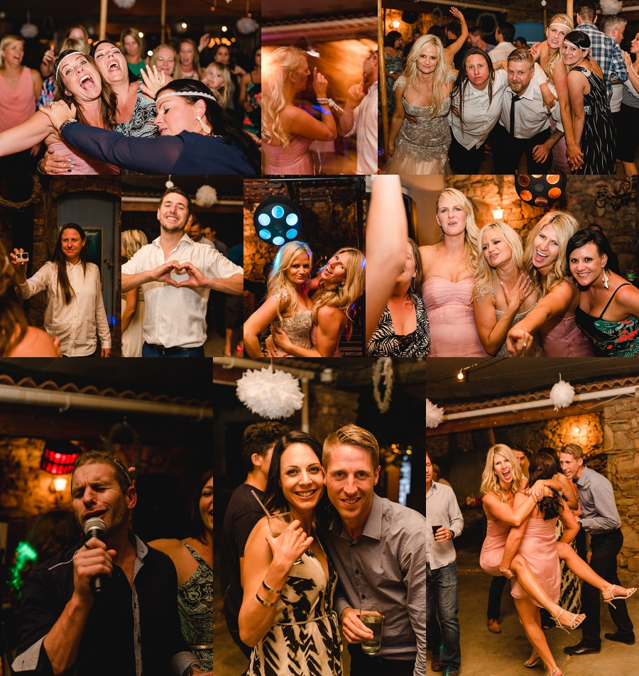 Darren Bester - Cape Town Photographer - Greyton - Searles - Heidi + Bruno_0092.jpg