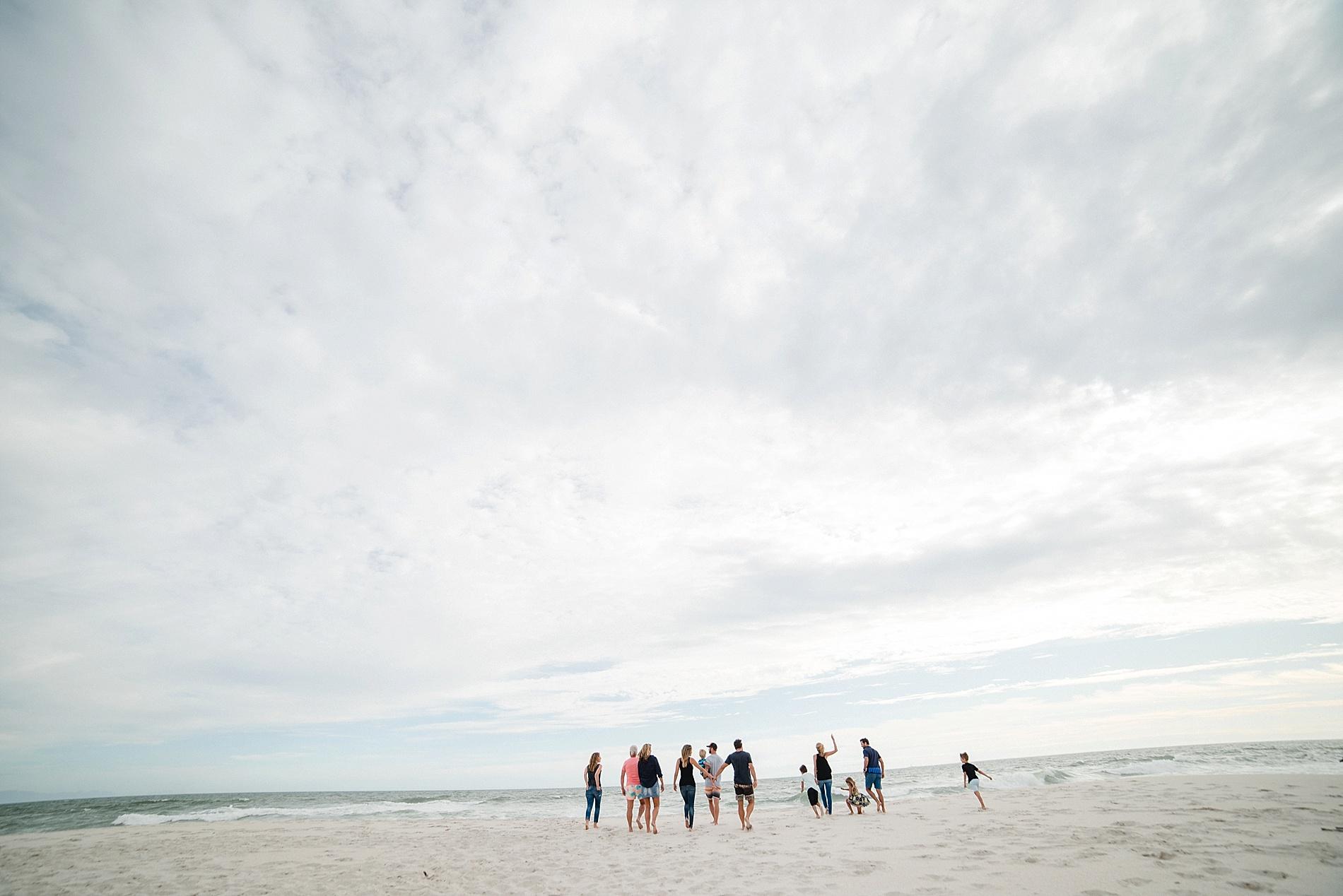 Darren-Bester-Cape-Town-Photographer-Yzerfontein-The-McGregor-Family_0054.jpg