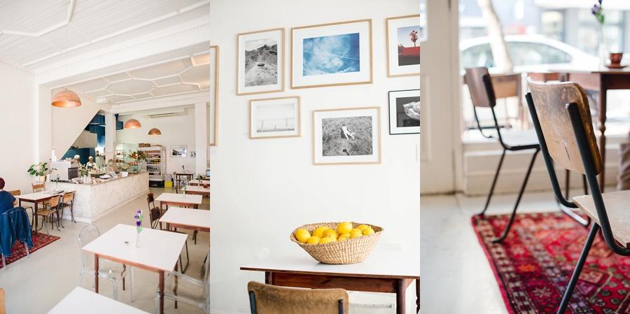 Darren Bester - Cape Town Wedding Photographer - Skinny Legs Luxury Cafe_0003.jpg