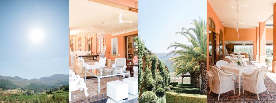 Darren Bester - Cape Town Wedding Photographer - The Royal Portfolio -La Residence - Franschhoek - Shirley and Andre_0006.jpg