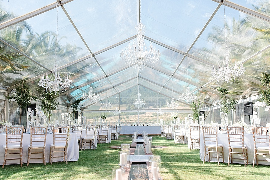 Darren Bester - Cape Town Wedding Photographer - The Royal Portfolio -La Residence - Franschhoek - Shirley and Andre_0007.jpg