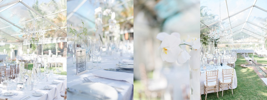 Darren Bester - Cape Town Wedding Photographer - The Royal Portfolio -La Residence - Franschhoek - Shirley and Andre_0012.jpg